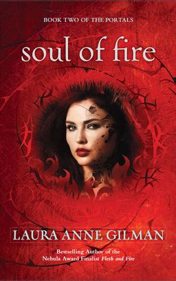 Th14 Series Soul Things black gate 187 articles 187 the series series of briar by gilman