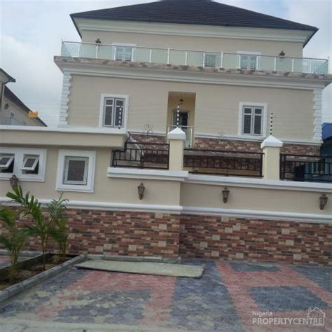 Apartments For Rent One Bedroom for sale 6 bedroom ultra modern detached duplex with