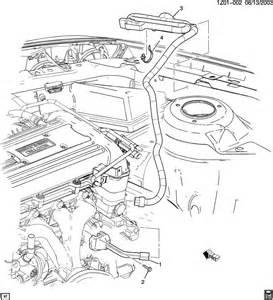 chevy malibu 2000 engine diagram get free image about wiring diagram