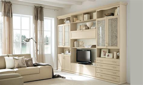 soggiorno classico soggiorno classico arcadia comp as217
