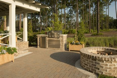 southern living idea house palmetto bluff southern southern living idea house palmetto bluff southern