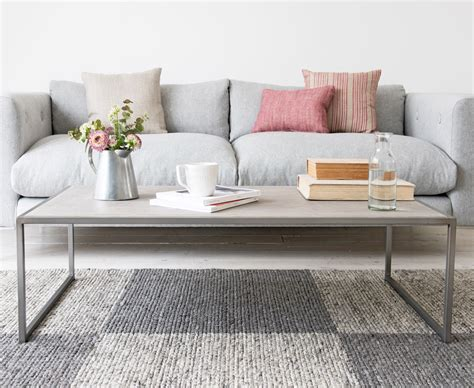 coffee table with cooler cooler coffee table industrial coffee table loaf