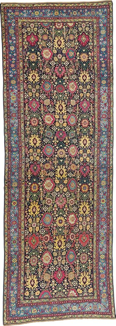 Persian Rugs Meaning Rugs Ideas Rugs Meaning