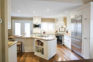 Best Value Kitchen Cabinets L Shaped Kitchen Common But Ideal Kitchen Designs Homesfeed