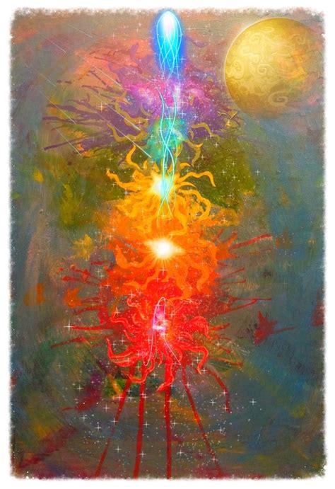 chakras repinned  wwwearthangel familyde chakra