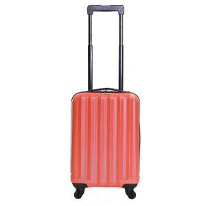 las  mejores maletas de cabina de comparativa