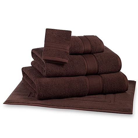 kenneth cole reaction home towel www