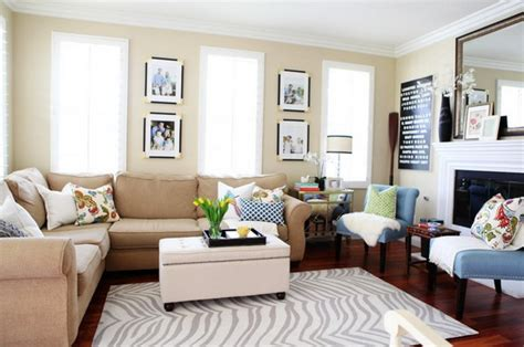 silk living room area rug placement ideas for living