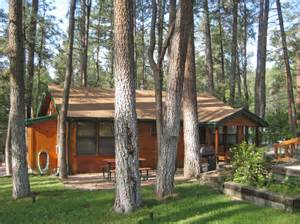 rental cabin 10 story book cabins ruidoso new mexico