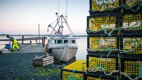 fishing boat captain salary i want to be a commercial fisherman what will my salary