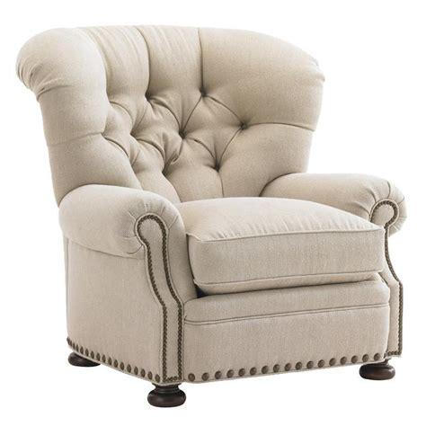 schultz upholstery lexington lexington upholstery 7978 11 elle upholstered