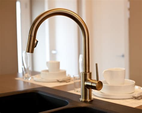 kitchen faucets calgary kitchen faucets calgary kitchen faucet stainless sinks