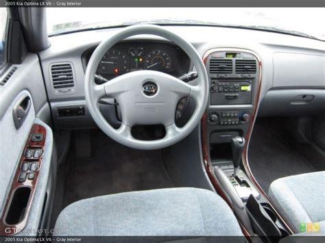 best auto repair manual 2004 kia spectra interior lighting related keywords suggestions for 2005 kia optima