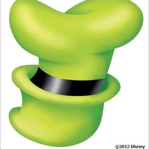 goofy hat template 175 best goofy images on goofy cake 4th