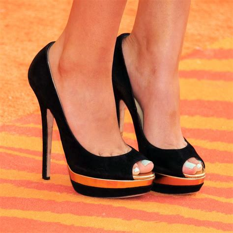 justice high heels 277 best images about high heels on