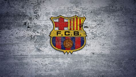 wallpaper iphone 5 football fc barcelona 2012 free download fc barcelona hd