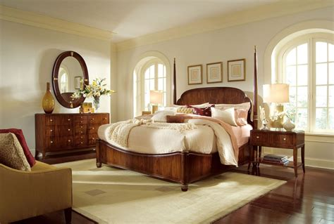 Discounted Home Decor discount home decor awesome home decorations discount