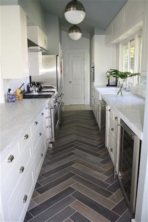 catalog of vinyl flooring options for kitchen and