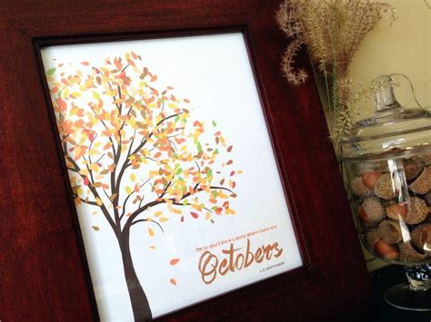 free home decor 17 best images about fall on pinterest thanksgiving
