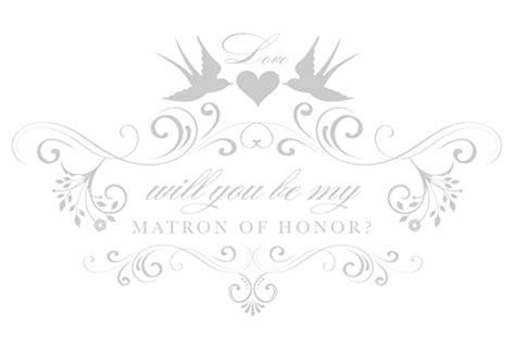 free logo design for wedding decorella free wedding logos