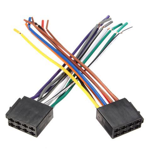 minn kota battery cable wiring diagrams wiring diagram