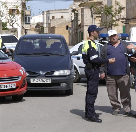 Auto Versicherung Ausland versicherungsschutz pr 252 fen mietwagen im ausland welt