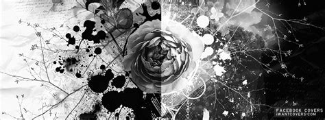 black and white cover interesting covers cover photos black