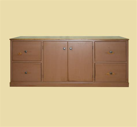 credenza office furniture 45 32 200 50 credenza office furniture pilot lockable