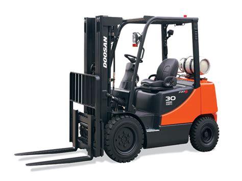Forklift Pro Engine By Ekfantoys doosan d30s 5 forklift forkliftsystems