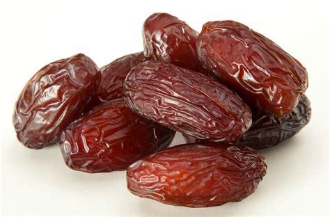 Coklat Kurma Batang kurma khasiat