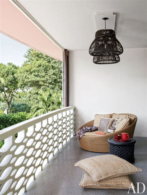 cozy balcony ideas  decor inspiration