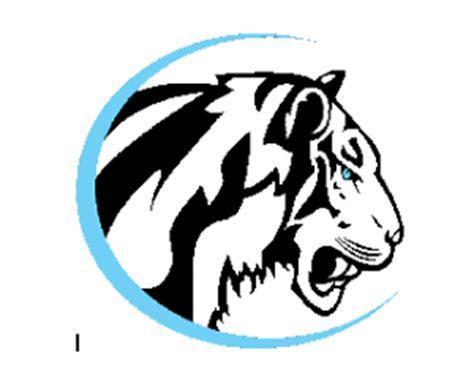 eisenhower high school logo eisenhower high school cross country