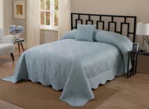 Bedspreads And Quilts For Sale by Bedroom Fabulous Country Quilts For Sale Comforters For