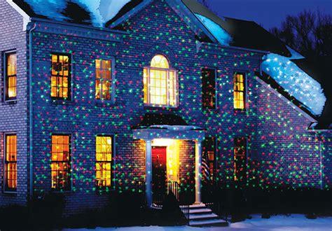walgreens outdoor christmas lights 19 98 reg 50 star shower holiday laser light