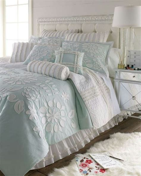 kathy ireland bedding 17 best images about bedroom ideas on pinterest damask
