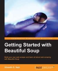 Python Cookbook 3rd Edition Pdf Free It Ebooks Download