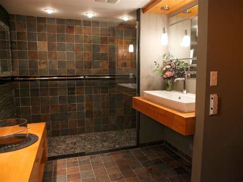 Wedding Crashers Bathroom by Best Crashed Baths From Bath Crashers Diy