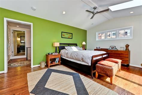 chambre gris vert chambre vert de gris chaios com