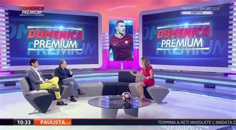 sport mediaset mobile giorgia sport mediaset