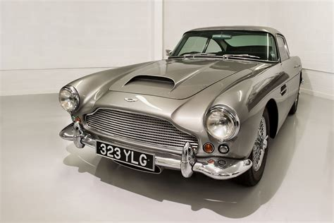 vintage aston martin classic car photography aston martin