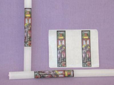 accessori per candele accessori cereria giovanelli candele ceri e lumini da