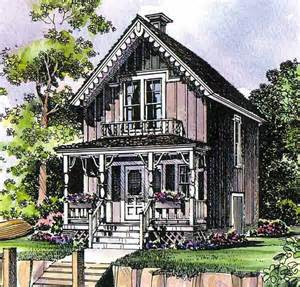 Small Victorian House Plans by Gallery For Gt Small Victorian Cottage Plans