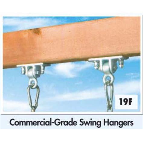 commercial grade swing hangers commercial grade swing hangers