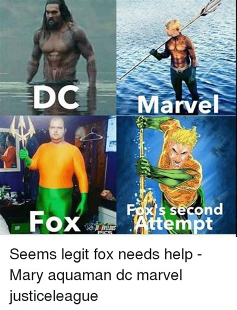 Aquaman Meme - 25 best memes about aquaman dc aquaman dc memes