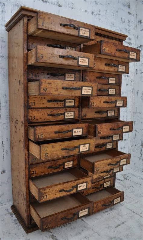 multi drawer chest antique 1000 images about vintage on pie safe