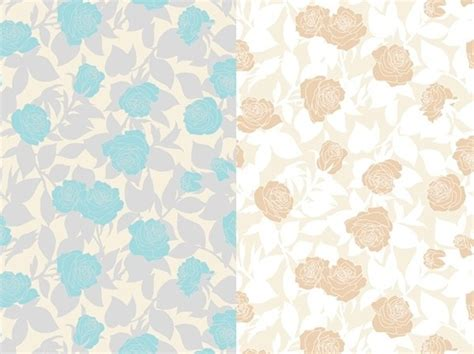 pastel pattern illustrator shooting star in elegance vector background free vector in