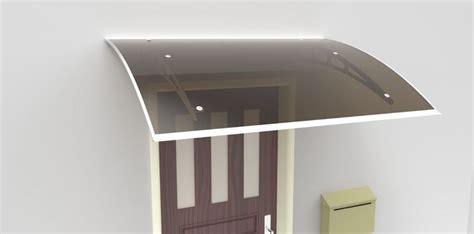 tettoie in plexiglass pensiline in plexiglass tettoie e pensiline