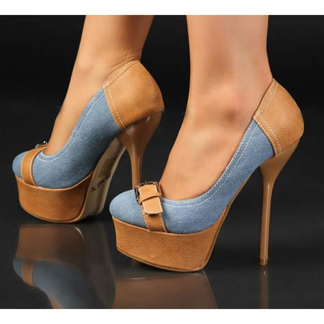 pumps high heels shoes high heel platform shoes 39 95