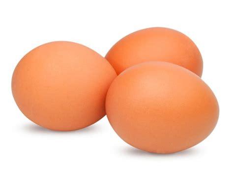 alimentos que combaten el colesterol manzana escudo para un coraz 243 n siempre sano medicina