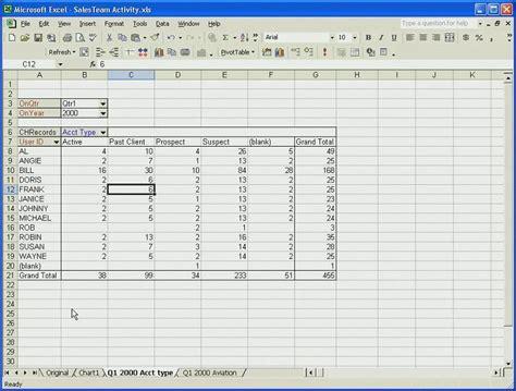 sample mastermine for goldmine crm reports mastermine